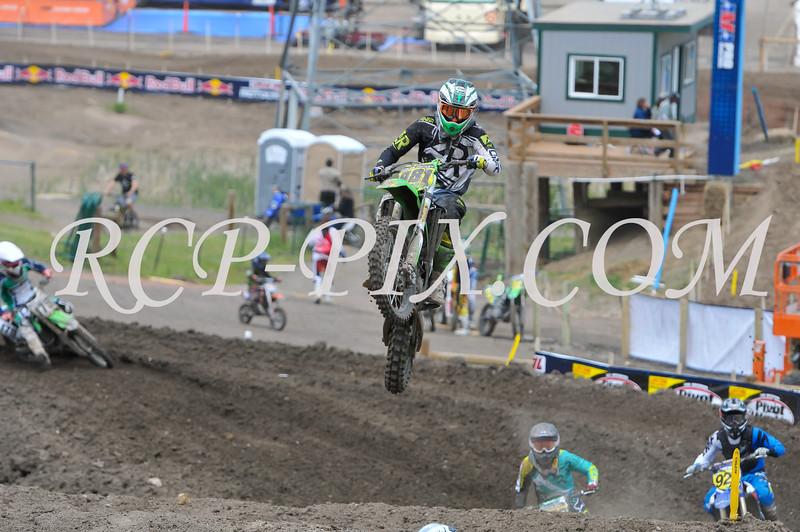 20150529Thunder Valley Am Race-673