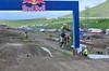 20150529Thunder Valley Am Race-1217