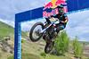 20150529Thunder Valley Am Race-981