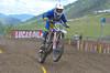 20150529Thunder Valley Am Race-424