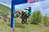 20150529Thunder Valley Am Race-977