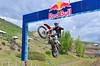 20150529Thunder Valley Am Race-999