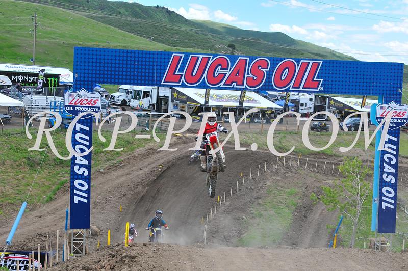 20150529Thunder Valley Am Race-1080