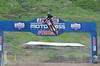 20150529Thunder Valley Am Race-062