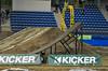 2016013020160130 Kicker Arenacross-016