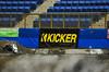 2016013020160130 Kicker Arenacross-014