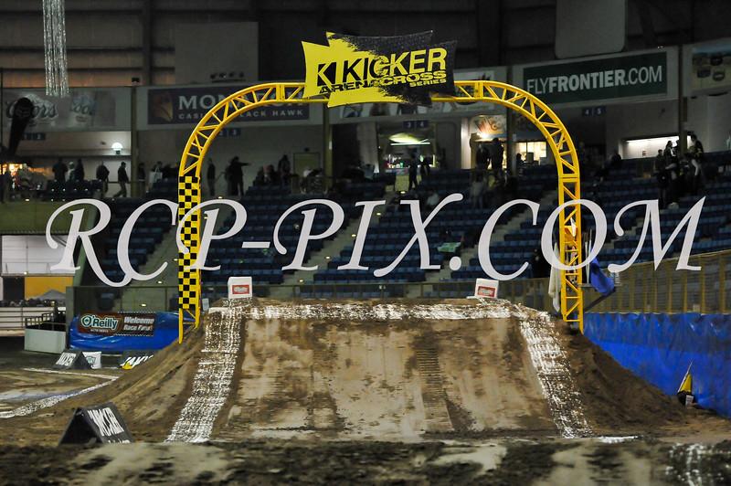 2016013020160130 Kicker Arenacross-009