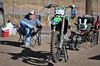 2016021320160213 Thunder Valley Practice-007