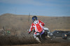 2016021320160213 Thunder Valley Practice-049
