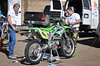2016021320160213 Thunder Valley Practice-014