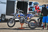 2016021320160213 Thunder Valley Practice-006