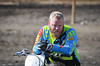 2016021320160213 Thunder Valley Practice-010