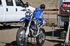 2016021320160213 Thunder Valley Practice-017