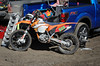 2016021320160213 Thunder Valley Practice-004