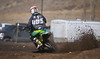 2016021320160213 Thunder Valley Practice-035
