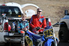 2016021320160213 Thunder Valley Practice-011