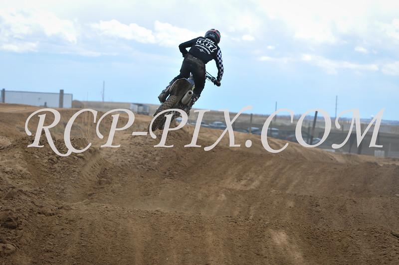 2016041020160410 Watkins MX practice-1570