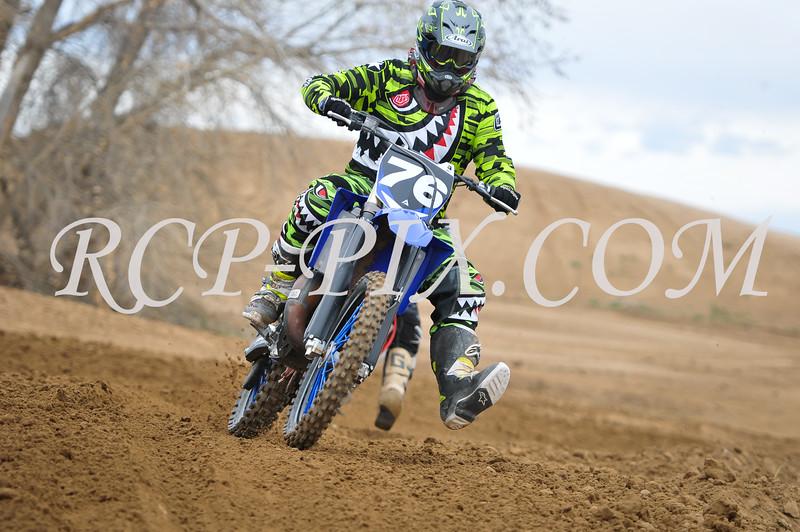 2016041020160410 Watkins MX practice-1350