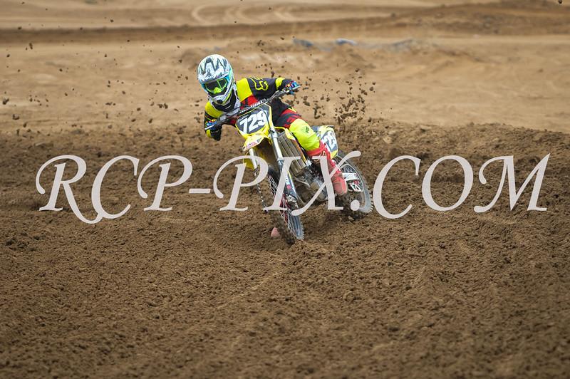 2016041020160410 Watkins MX practice-1390