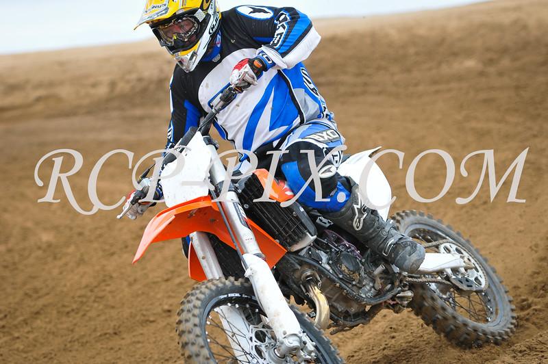 2016041020160410 Watkins MX practice-1471