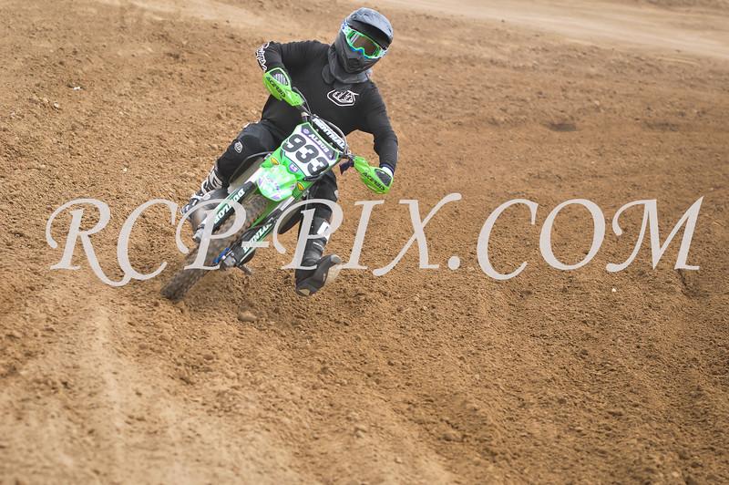 2016041020160410 Watkins MX practice-1620