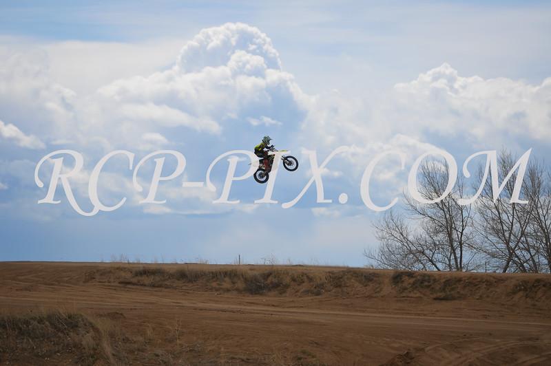 2016041020160410 Watkins MX practice-1492