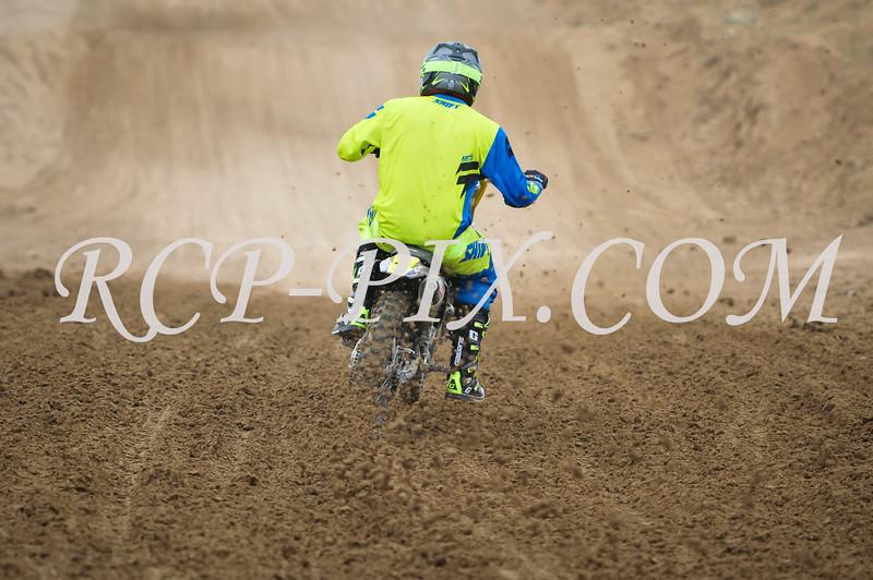 2016041020160410 Watkins MX practice-1461