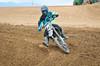 2016041020160410 Watkins MX practice-031