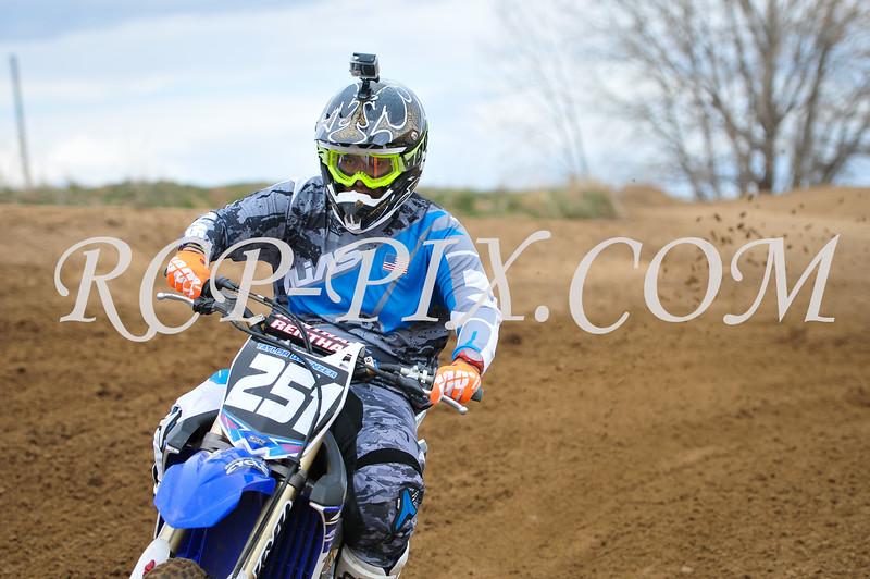 2016041020160410 Watkins MX practice-1263