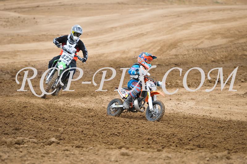 2016041020160410 Watkins MX practice-1369