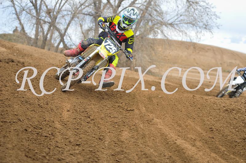 2016041020160410 Watkins MX practice-1322
