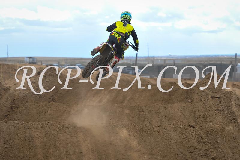 2016041020160410 Watkins MX practice-1562
