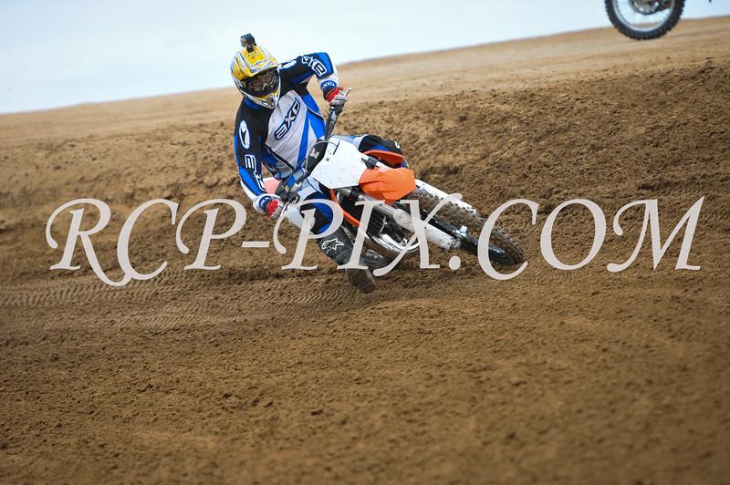 2016041020160410 Watkins MX practice-1464