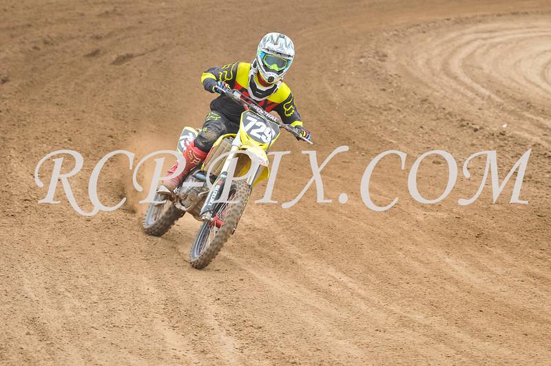 2016041020160410 Watkins MX practice-1647