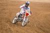 2016041020160410 Watkins MX practice-1613
