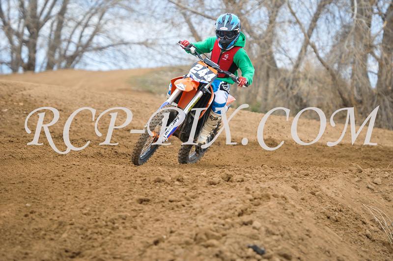 2016041020160410 Watkins MX practice-1230