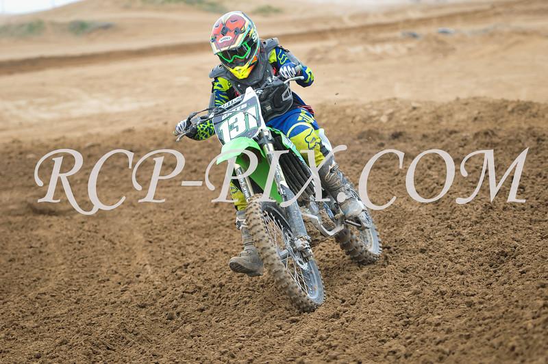 2016041020160410 Watkins MX practice-1429