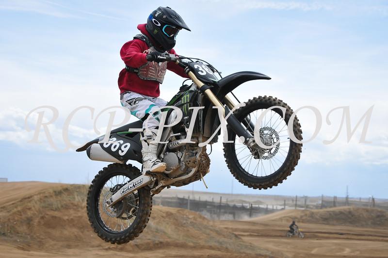 2016041020160410 Watkins MX practice-1643