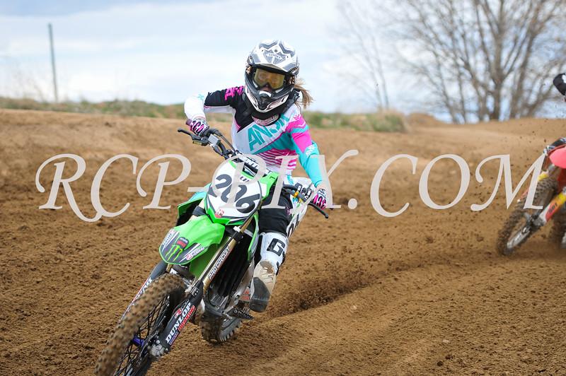2016041020160410 Watkins MX practice-1256