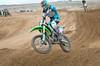 2016041020160410 Watkins MX practice-1533