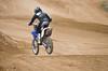 2016041020160410 Watkins MX practice-1199