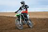 2016041020160410 Watkins MX practice-006