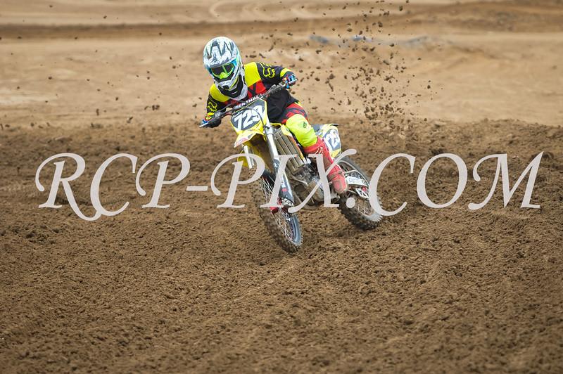 2016041020160410 Watkins MX practice-1391