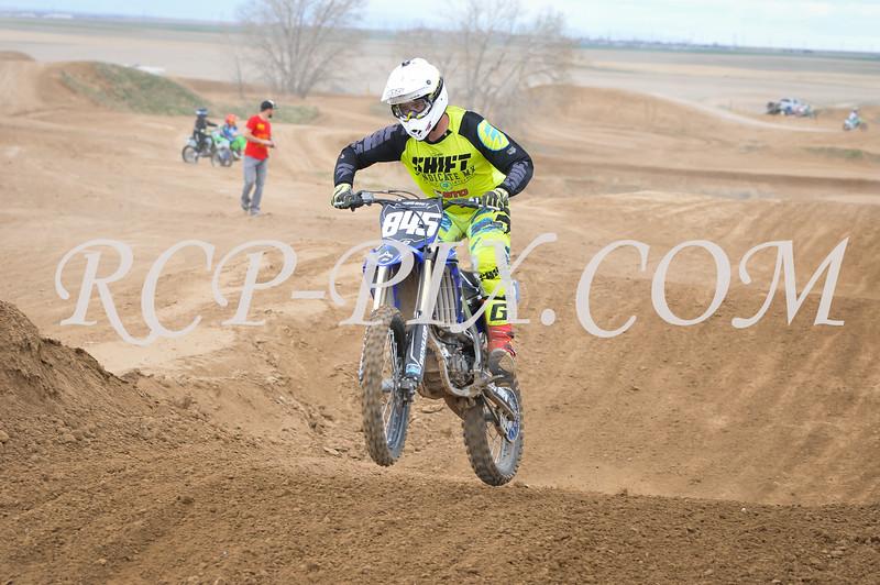 2016041020160410 Watkins MX practice-1577