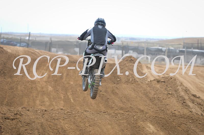 2016041020160410 Watkins MX practice-1552