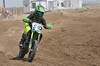2016042320160423 Road Bikes at IMI-023