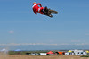 2016060220160602 Novik Ride Day-194