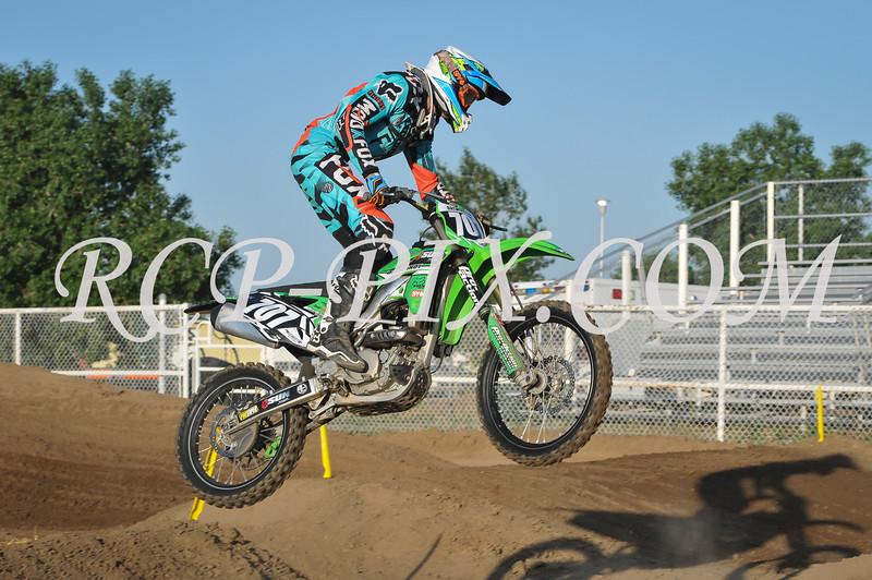 20160618Adams Co Supercross-012