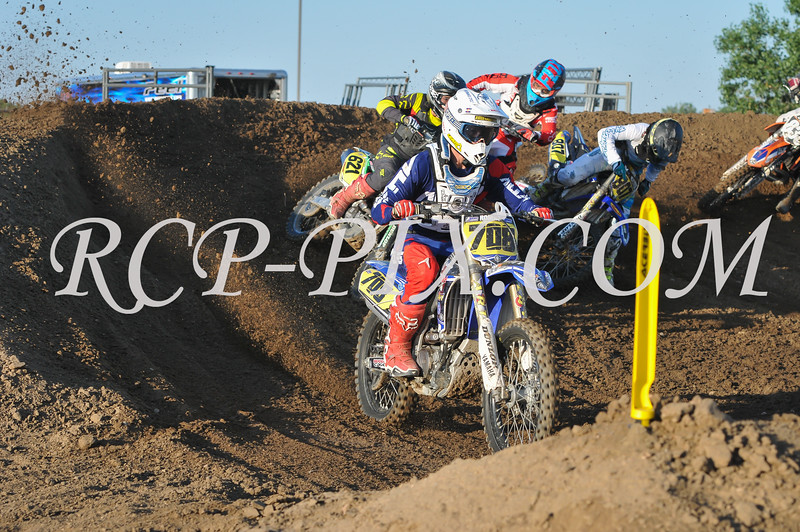 20160618Adams Co Supercross-022