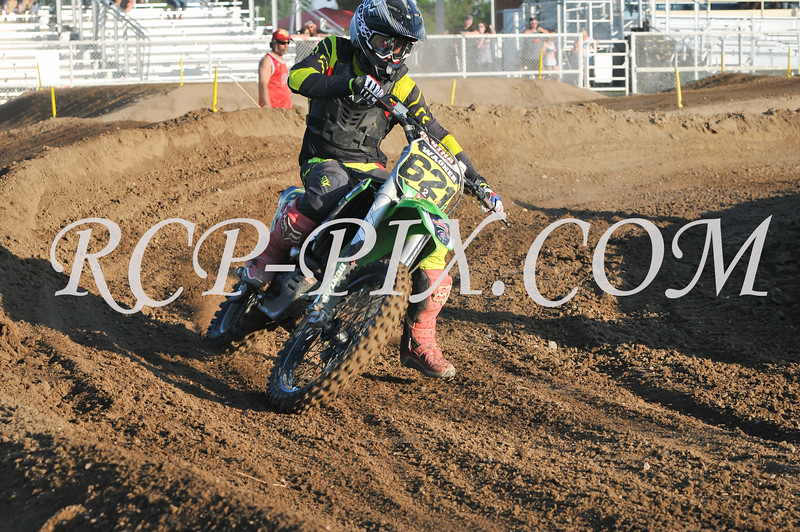 20160618Adams Co Supercross-028